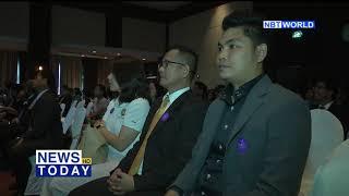 NBT receives NACC Awards