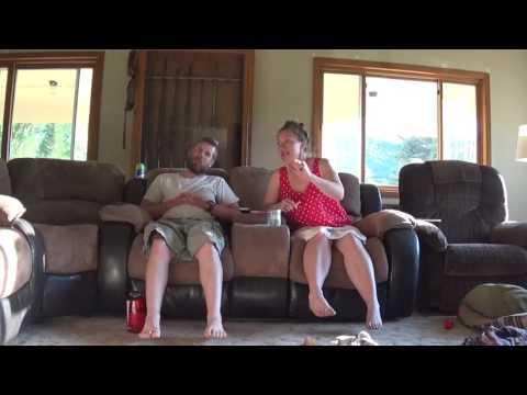 Sister Wives S8E7 Hawaiin Vacation Erupts Recap Review