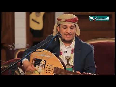 كيف شرتاح من دونك وتسبر أيامي | صادق الضباري | بيت الفن | حصرية لقناة السعيدة