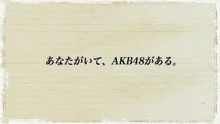 2017年11月25日(土)福岡県小倉 西日本総合展示場で行われました、今年...