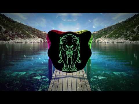 Ski Mask The Slump God - TAKE A STEP BACK (Feat. xxxtentacion) (BassBoosted)