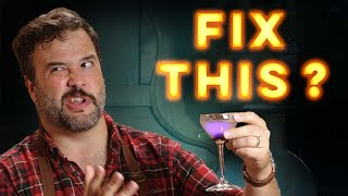Can the Aviation bę saved? | How to Drink