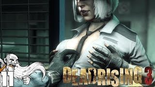 BOOBS IN THUMBNAIL...INSTANT MILLION VIEWS!!! - Let's Play Dead Rising 3 Gameplay