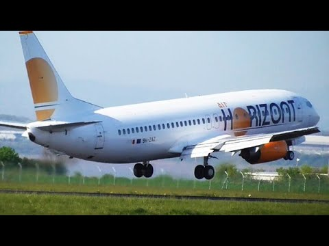 FOOTBALL CHARTERS DAY | Villarreal | Liverpool Airport | 05/05/2016