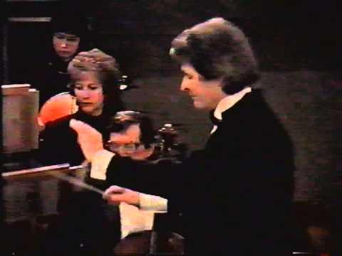 Rossini iL Barbiere di Seviglia -(ov) dir.Ludwig Janowitsky (Live) mp.4