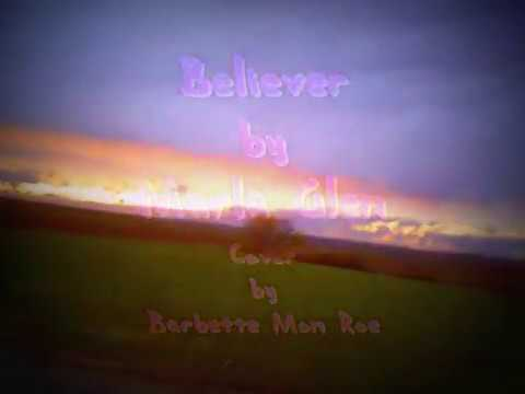 Marla Glen Believer - Cover mp3