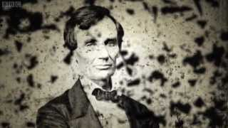 Abraham Lincoln: Saint or Sinner? (Full Documentary)