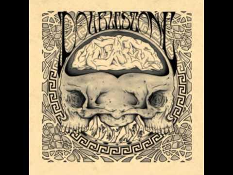 Doublestone - Wolves Gotta Howl