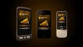 В Черкесске и по КЧР можно вызвать такси(Нужно такси - на сайт заходи http://est09.ru В Черкесске и по КЧР - Заказ такси онлайн - Приложение на телефон для..., 2015-07-30T15:53:00.000Z)
