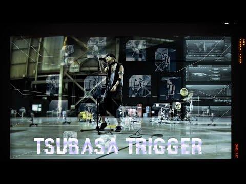 "LOKA Official MV ""TSUBASA TRIGGER"" HQ"