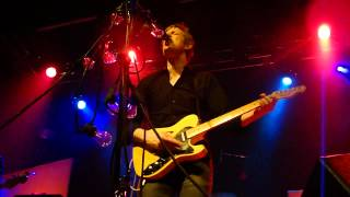"Spoon - ""Sister Jack"" (Dallas, 4/12/12)"