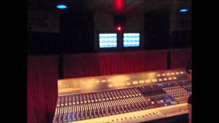 Bonus: Queen Studio Experience Montreux exhibition #11