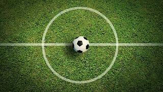 21 марта 2017 прогноз на футбол с большими коэффициентами от BetDay