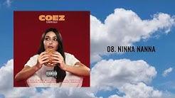 Coez - Ninna nanna