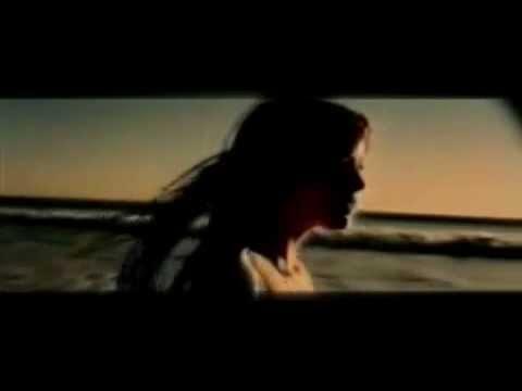 ♫ Deep Purple - Lalena ( with lyrics ) ♫