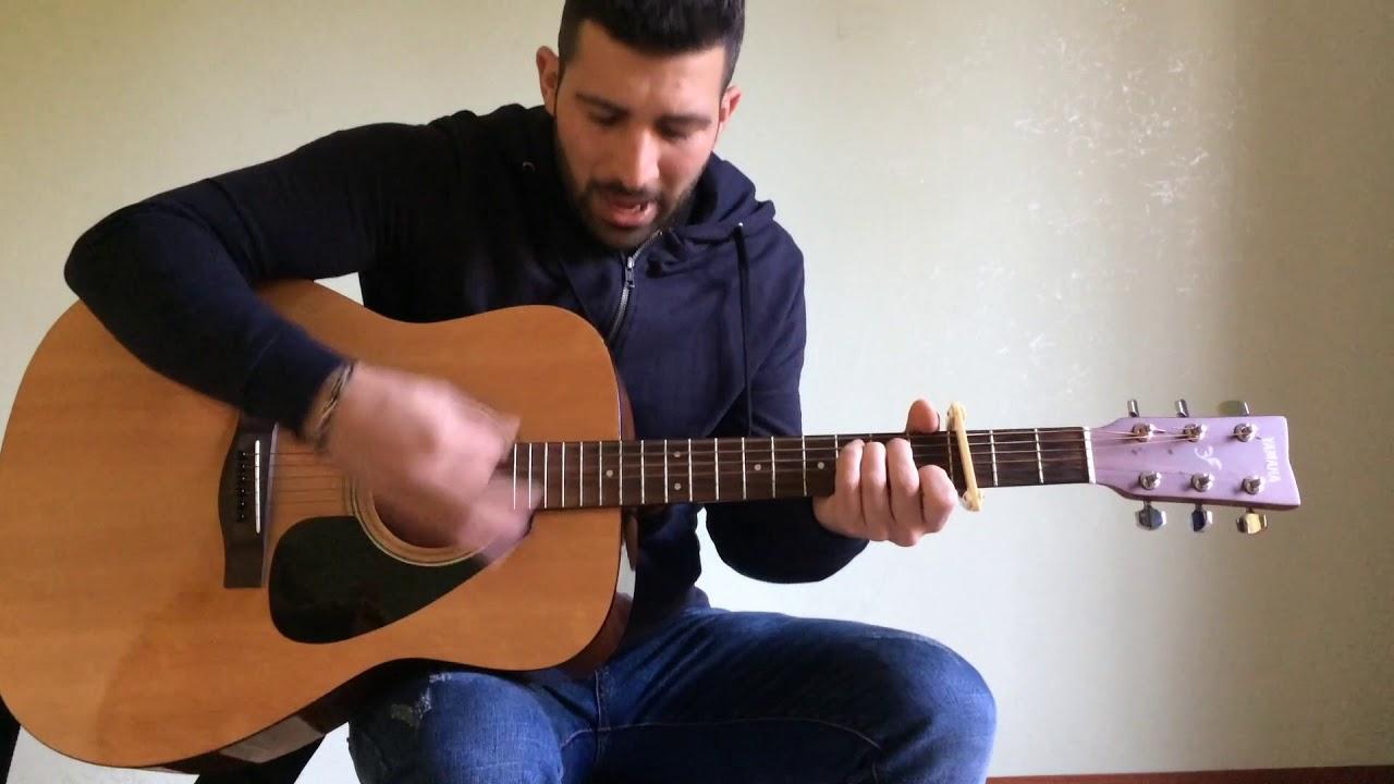 Riturnella Canzone Calabrese Youtube