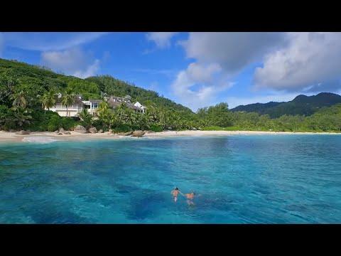 Banyan Tree Seychelles | Luxury Villas | LXRY.travel