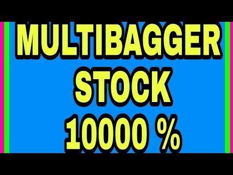 Best Stock Picks For 2020 Top multibagger stock Rs 1.60   Best top stock picks in 2017 2018