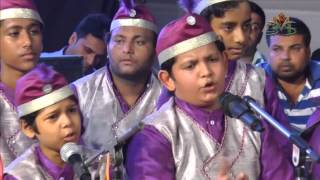 Mela Baba Murad Shah Ji 27-28 Aug 2015 Part-13 BMS Pictures