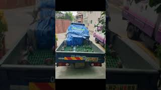 용달이사.배송 (200617) 010-2309-2482…