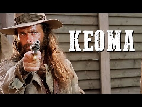 keoma-|-western-film-|-free-youtube-movie-|-full-length-|-hd-|-english