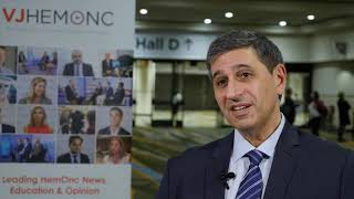 Ropeg in polycythemia vera: long-term PROUD-PV and CONTI-PV results