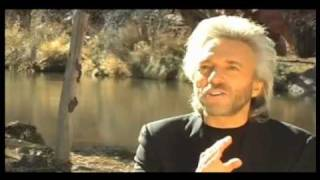 Gregg Braden, The Role Of The Heart In The Law Of Attraction