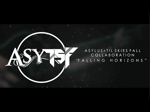"ASYTSF - ""Falling Horizons"" (Official Playthrough)"