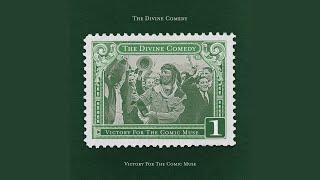 Count Grassi's Passage over Piedmont (Instrumental)