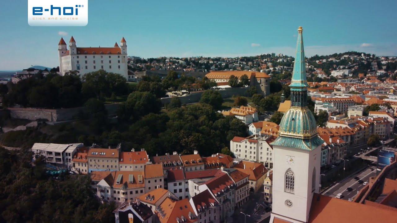 Beste Spielothek in MСЊhlheim an der Donau finden