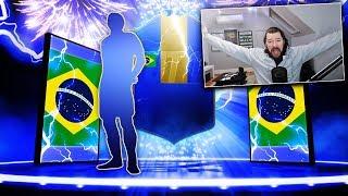 GUARANTEED LIGUE 1 TOTS SBC! - FIFA 19 Ultimate Team