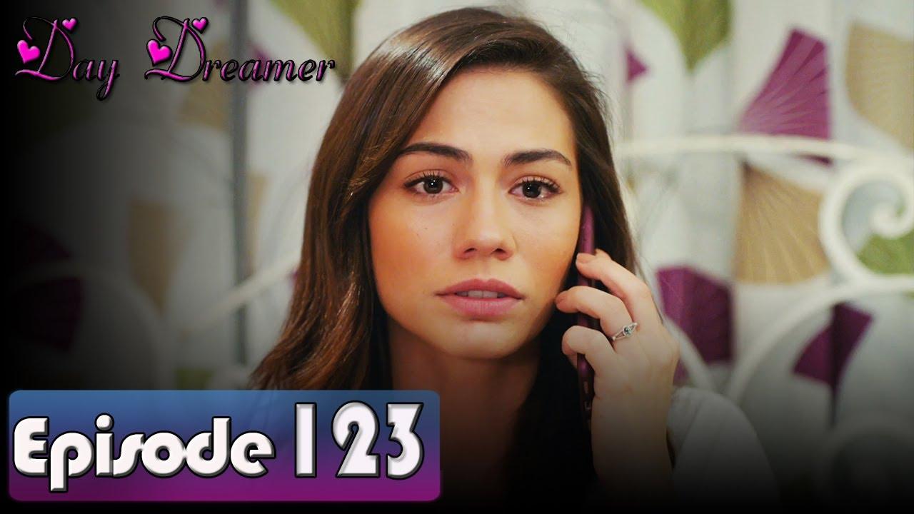 Download Day Dreamer | Early Bird in Hindi-Urdu Episode 123 | Erkenci Kus | Turkish Dramas
