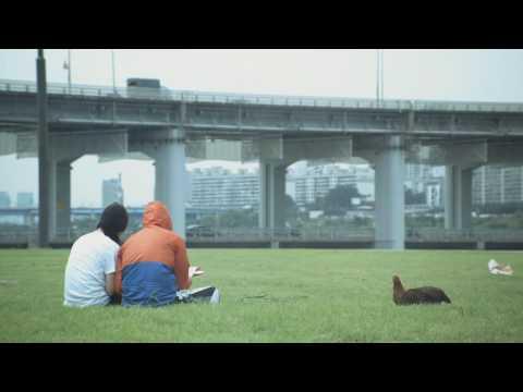 따라해 (Wannabe) by EPIK HIGH (Music Video)