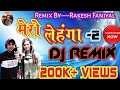 Tero lehnga-2 full dj Remix New kumauni DJ song Mix Hindiaz Download
