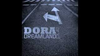 Dora And Dreamland - Heavy Rotation (JKT48 Cover) Lyrics