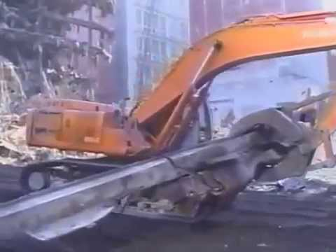 9/11---world-trade-center-recovery-and-debris-removal-part-3-of-6