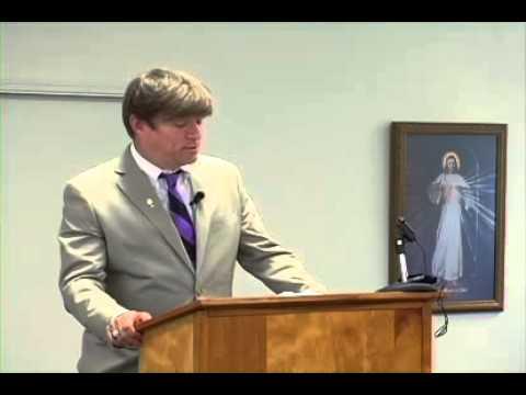 Enemies Within: Theological Heresies