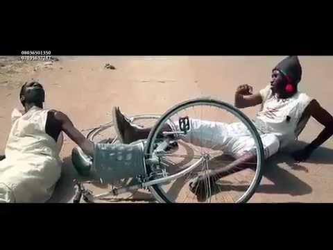 ADO GWANJA SANI MAKAHO   YouTube