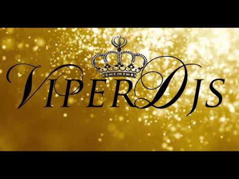 Old Skool Mix Part 1 | Viper DJs