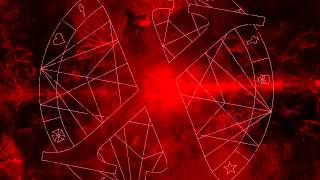 """THE 69 EYES - """"Red"""" Single Teaser (OFFICIAL PREVIEW)"""