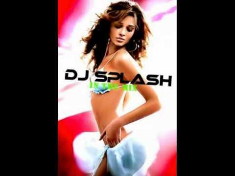 DJ Splash Songs Part 3