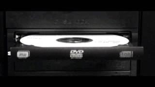 Recover damaged DVD and CD ROM Tool - Overview