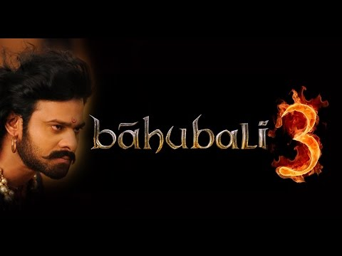 BAHUBALI 3 movie mpe4 thumbnail