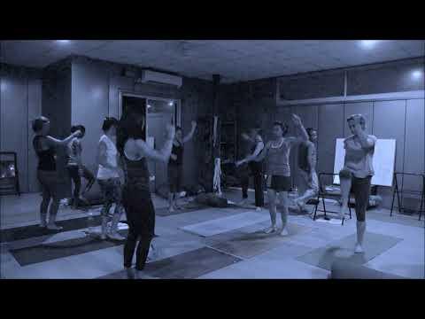 Health and Fitness Yoga Classes - Yoga in India - Yoga Teacher Training