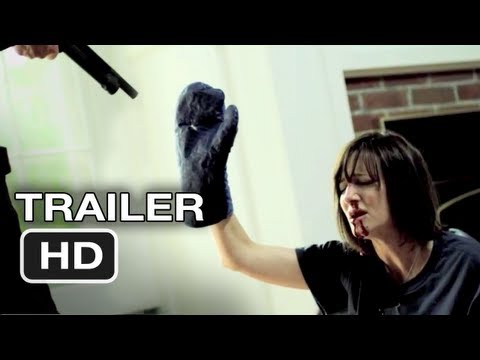 The Aggression Scale   1  SXSW Movie 2012 HD