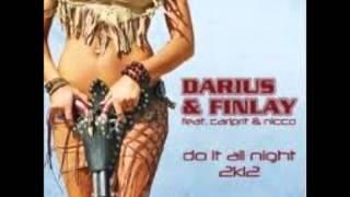 Darius & Finlay feat. Carlprit & Nicco - Do It All Night 2k12 [HQ]