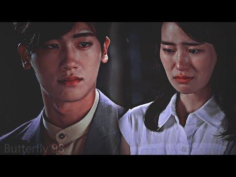 Kore Klip/ Nasıl Seveceğim (İstek Klip)