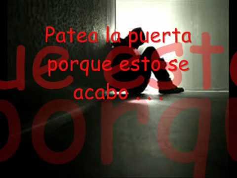 Simple plan No love Subtitulada en español