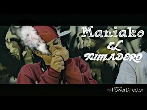 Maniako   El Fumadero