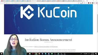 How to Use KuCoin Exchange and KuCoin Shares (KCS) for Passive Income
